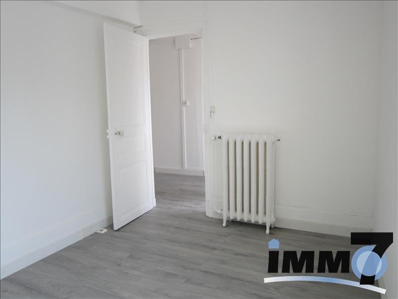 Venta  casa La ferte sous jouarre 178000€ - Fotografía 5