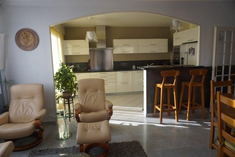 Vente appartement St julien en genevois 380000€ - Photo 3