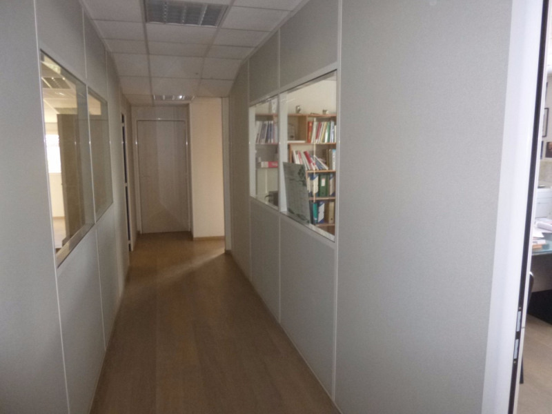 Location local commercial Morieres les avignon 4 000€ HC - Photo 6
