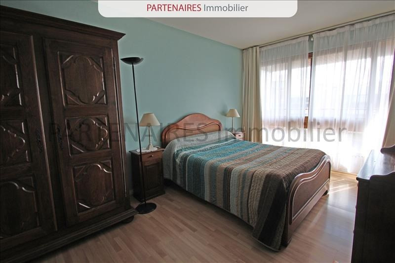 Vente appartement Le chesnay 426 000€ - Photo 8