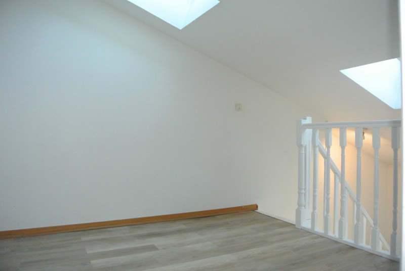 Location appartement Bordeaux 945€ CC - Photo 6