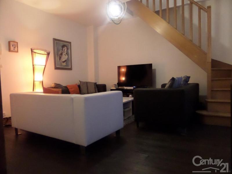 Vente appartement Caen 80000€ - Photo 2