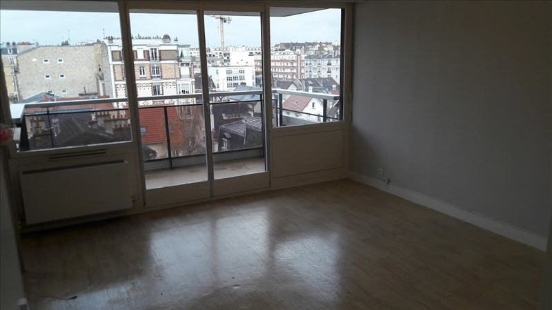 Location appartement Courbevoie 760€ CC - Photo 2