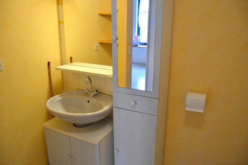 Vente appartement L hermitage 60 500€ - Photo 5