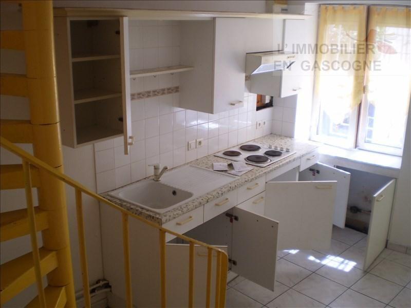Vente maison / villa Auch 65000€ - Photo 2
