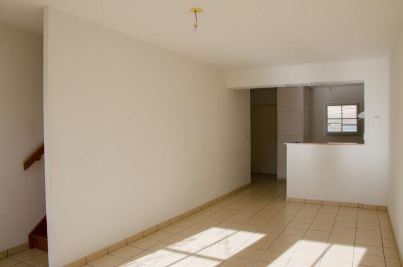 Sale house / villa Bergerac 79150€ - Picture 2