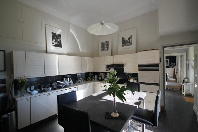 Vente de prestige maison / villa Fontenay-le-comte 659000€ - Photo 5
