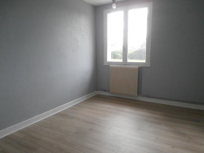 Sale house / villa Le passage 177000€ - Picture 7