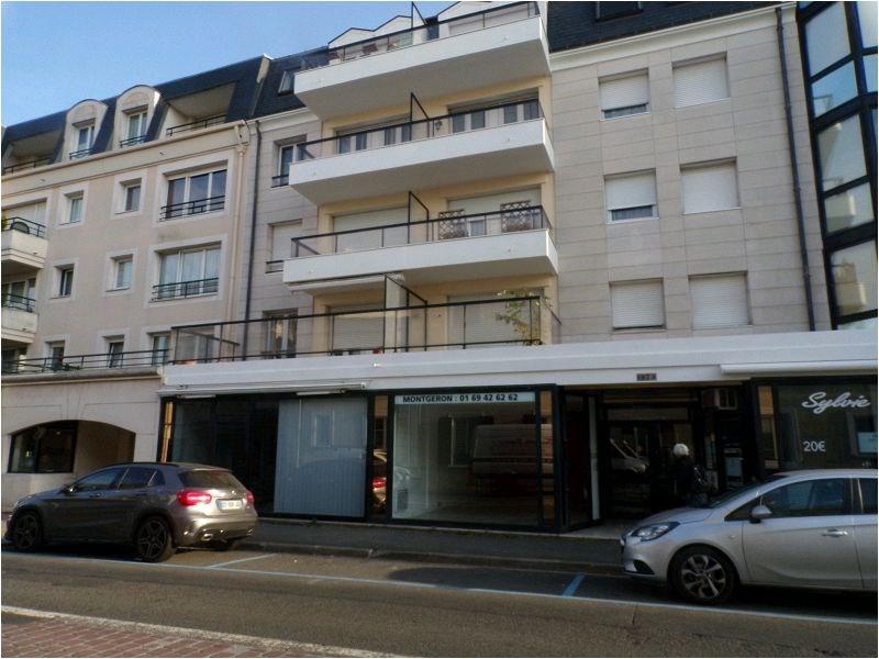Vente boutique Montgeron 160000€ - Photo 2