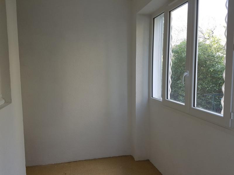 Verkoop  appartement Aix-en-provence 280000€ - Foto 3