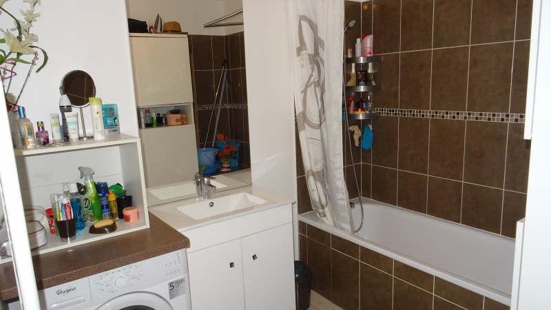 Sale apartment Saint-brice-sous-forêt 225500€ - Picture 6