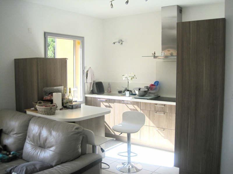 Alquiler  apartamento L isle sur la sorgue 856€ CC - Fotografía 2