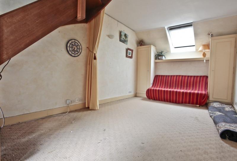 Vente appartement Versailles 250000€ - Photo 2