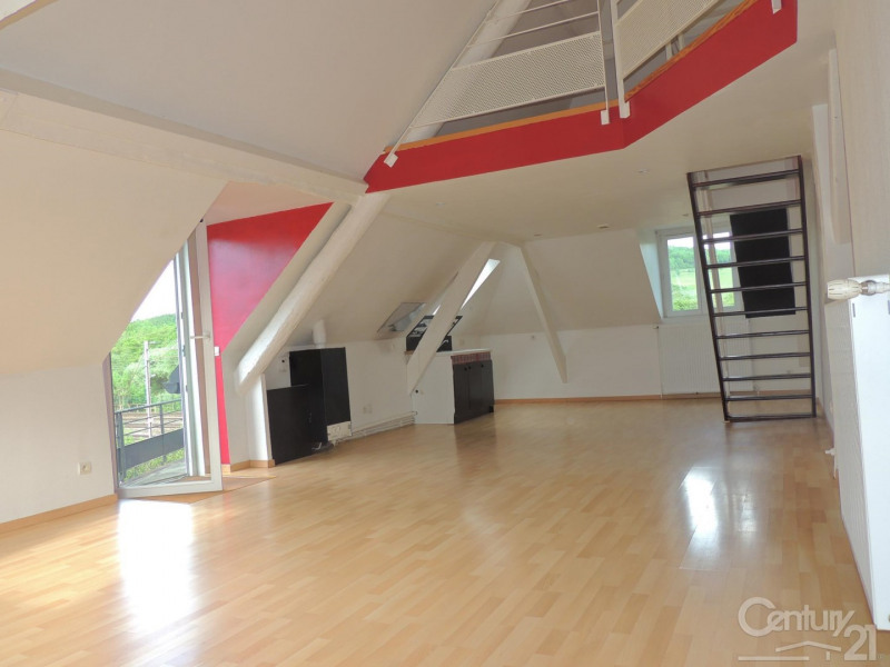 Vente appartement Noveant sur moselle 84 000€ - Photo 5