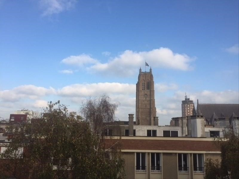 Vente appartement Dunkerque 220 780€ - Photo 2
