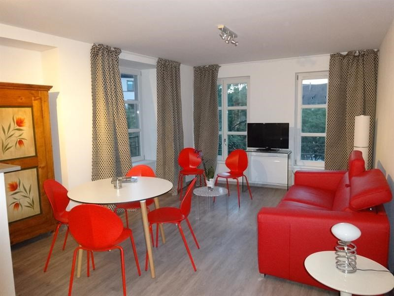 Locations appartements meubl s strasbourg - Location appartement meuble strasbourg ...
