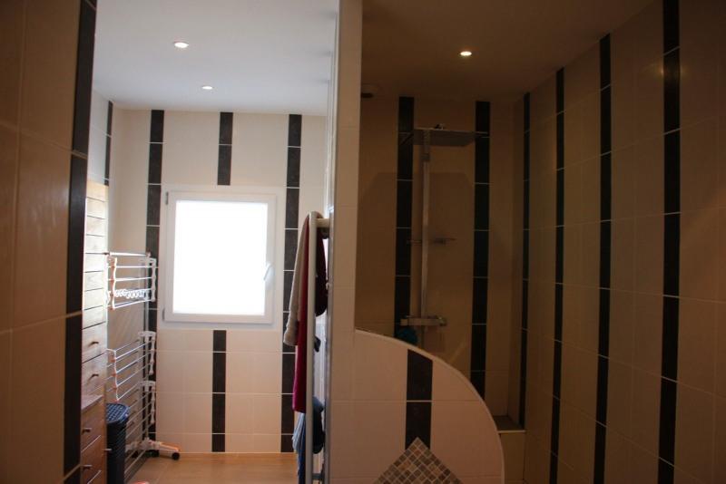 Sale house / villa Vaire 239300€ - Picture 10