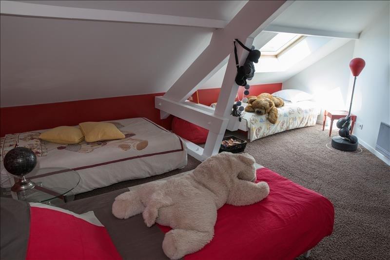 Venta de prestigio  casa Pugny chatenod 942000€ - Fotografía 10