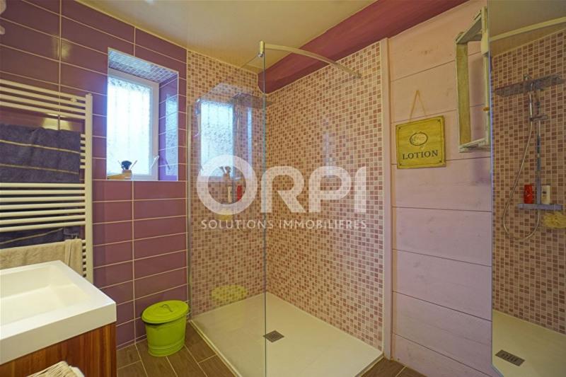 Sale house / villa Vernon 472000€ - Picture 17
