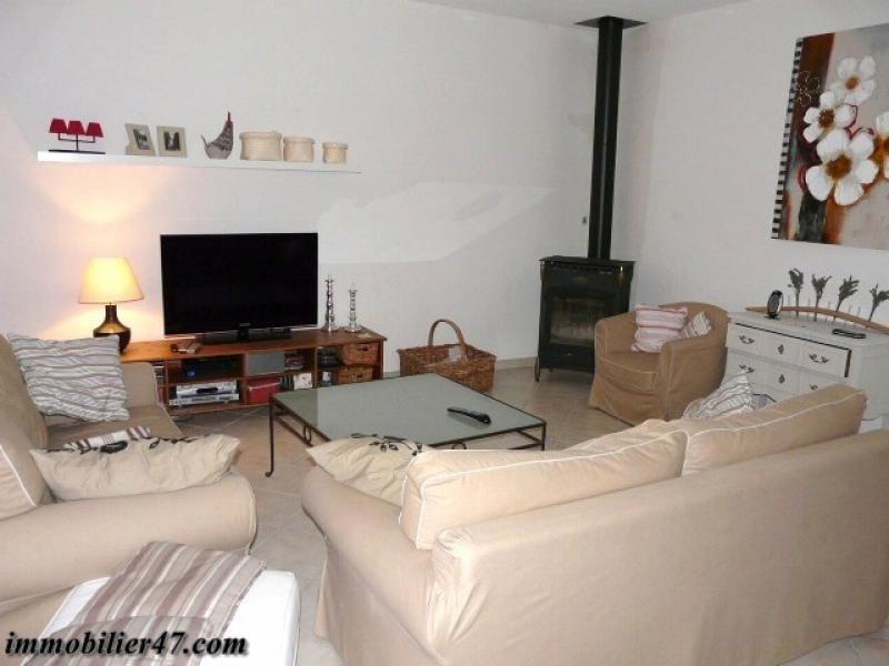 Vente maison / villa Lacepede 179000€ - Photo 13