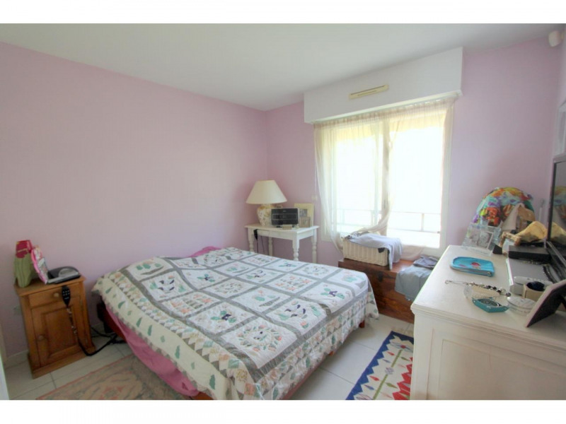 Vente appartement Nice 548000€ - Photo 5