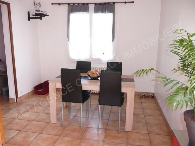 Rental house / villa Mont de marsan 600€ CC - Picture 4