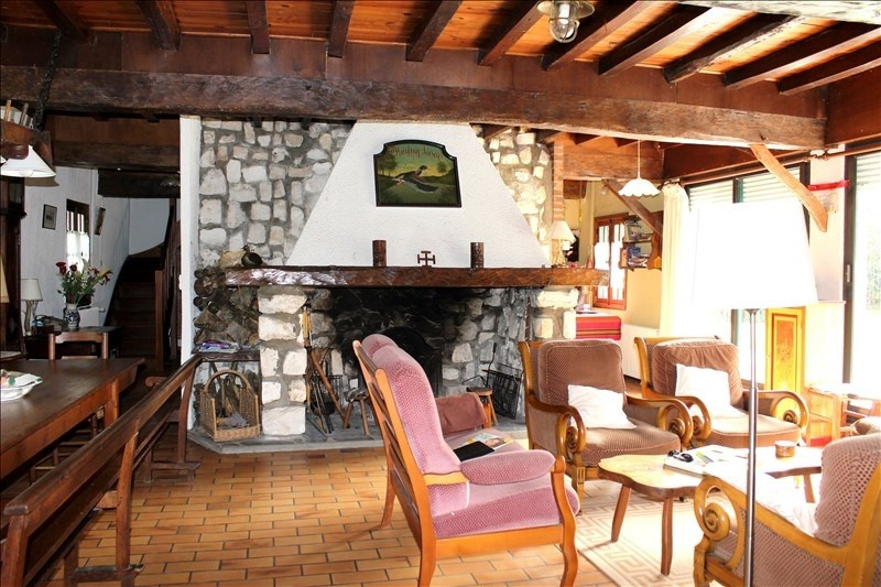 Vente maison / villa Quend 286500€ - Photo 3
