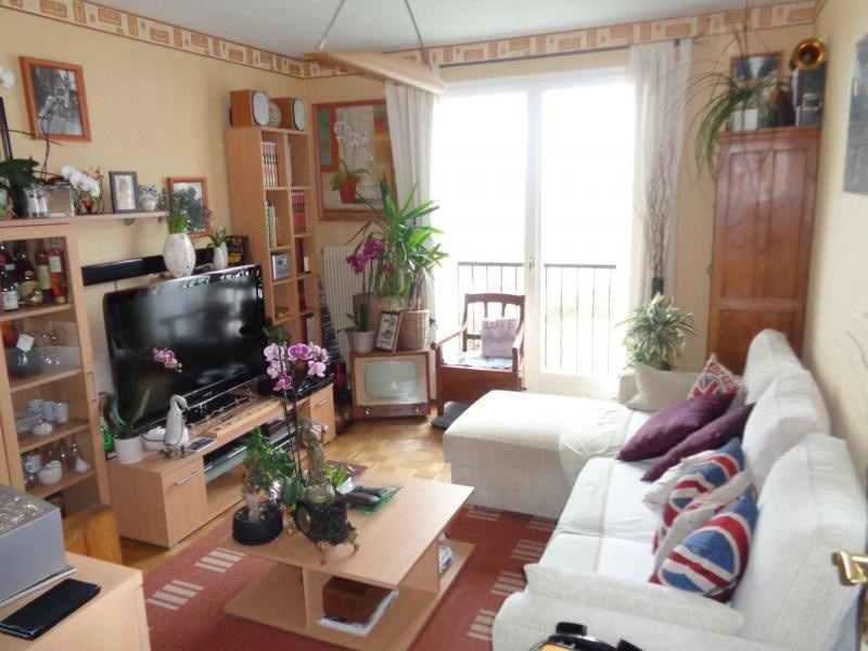 Vente appartement Limoges 55 000€ - Photo 2