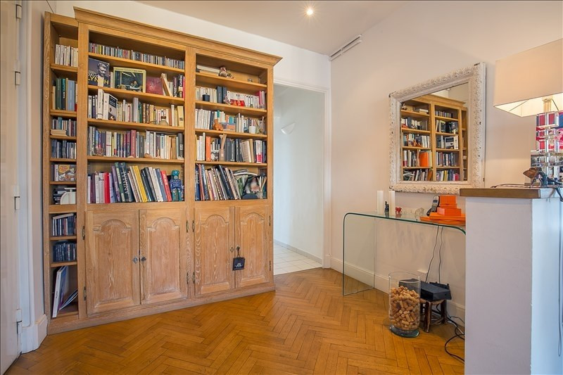 Vente de prestige appartement Aix en provence 995 000€ - Photo 11