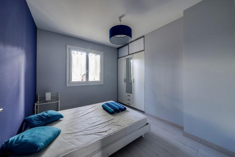 Vente maison / villa Le teich 452500€ - Photo 14
