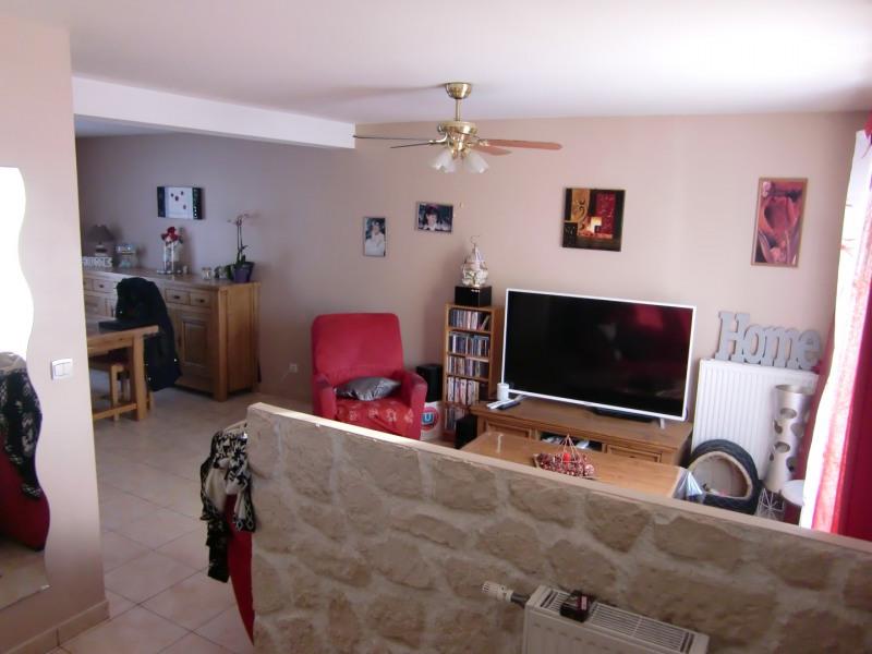 Sale house / villa Saint michel sur orge 312000€ - Picture 2