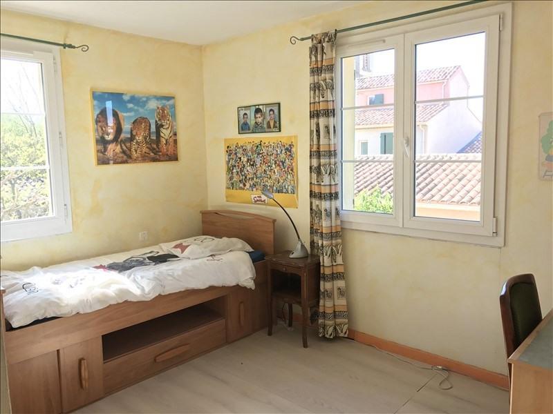 Vente de prestige maison / villa Luynes 710000€ - Photo 4
