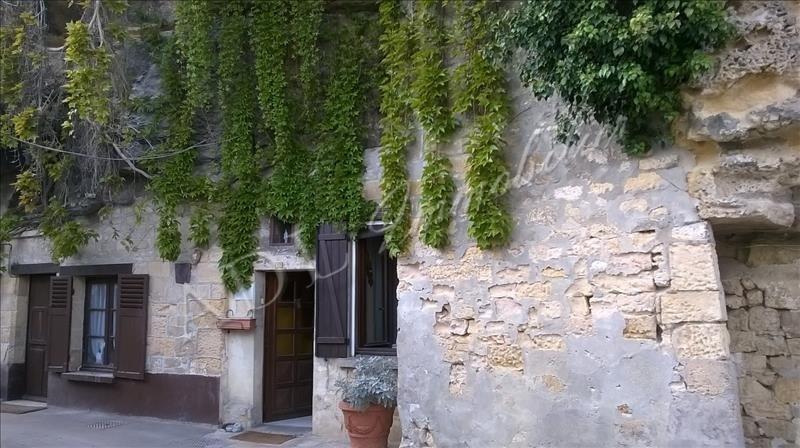 Vente maison / villa Gouvieux 282500€ - Photo 4