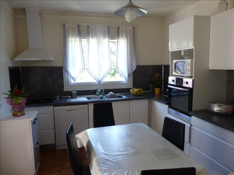 Sale house / villa Beziers 273000€ - Picture 6