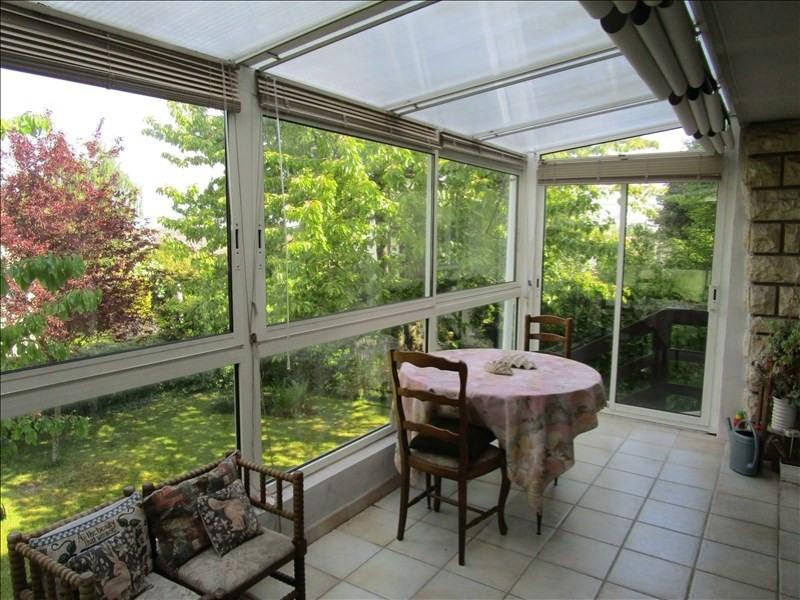 Vente maison / villa Marly-le-roi 730000€ - Photo 2