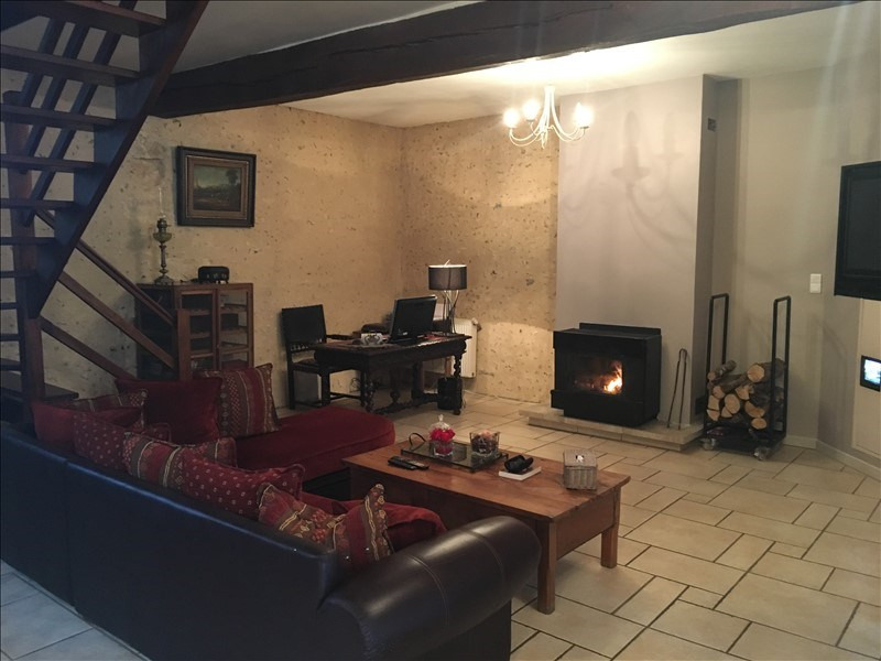 Vente maison / villa Sens 286 000€ - Photo 2