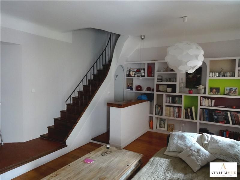 Vente maison / villa St raphael 365000€ - Photo 1