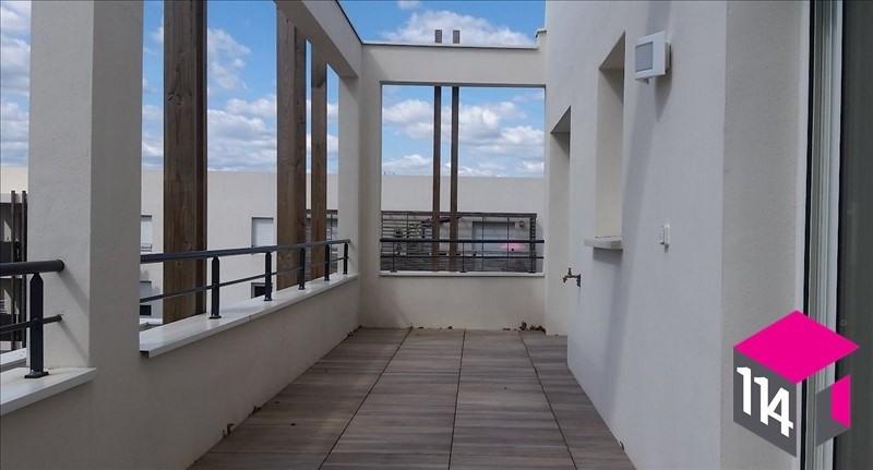 Sale apartment Baillargues 233450€ - Picture 4