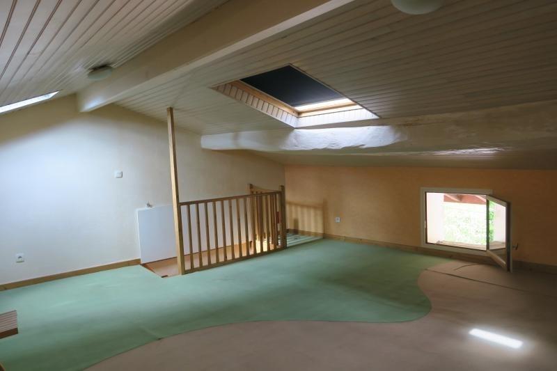 Sale house / villa Pont-d'ain 116000€ - Picture 6