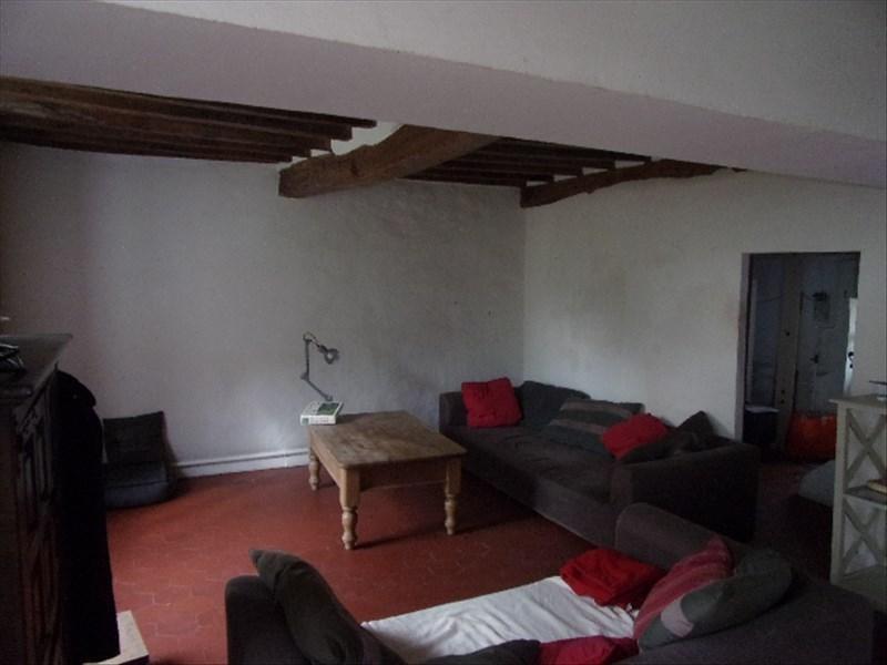 Vente maison / villa Meaux 169000€ - Photo 5