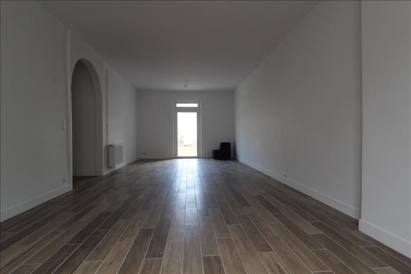 Vente maison / villa Limoges 375000€ - Photo 4