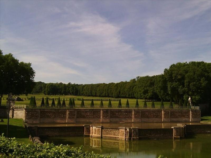 Sale house / villa Marly-le-roi 885000€ - Picture 3