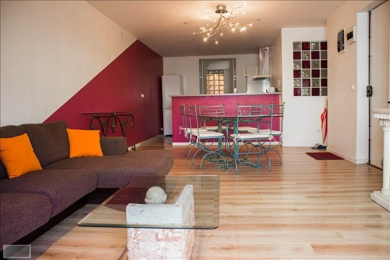 Venta  apartamento Toulon 170000€ - Fotografía 1