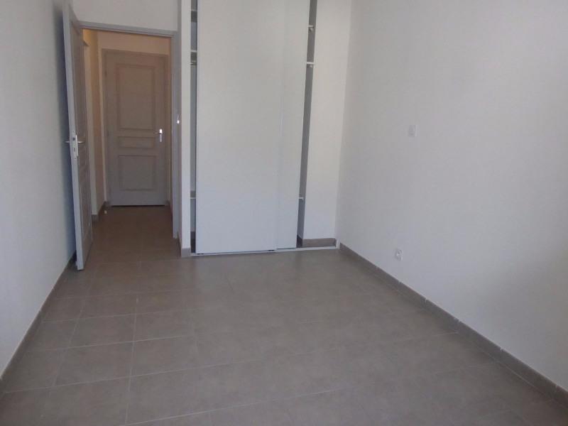 Location appartement Vals-les-bains 490€ CC - Photo 9