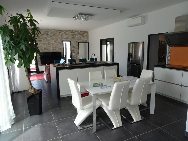 Vente maison / villa Chatelaillon plage 549670€ - Photo 4