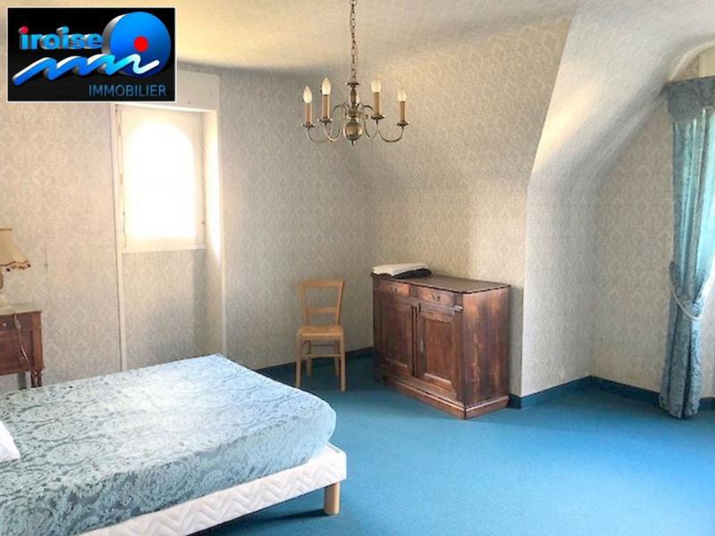 Deluxe sale house / villa Landunvez 279600€ - Picture 8