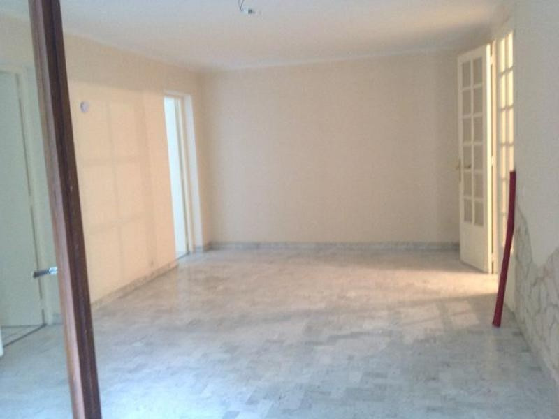 Vente appartement Sète 157 000€ - Photo 3