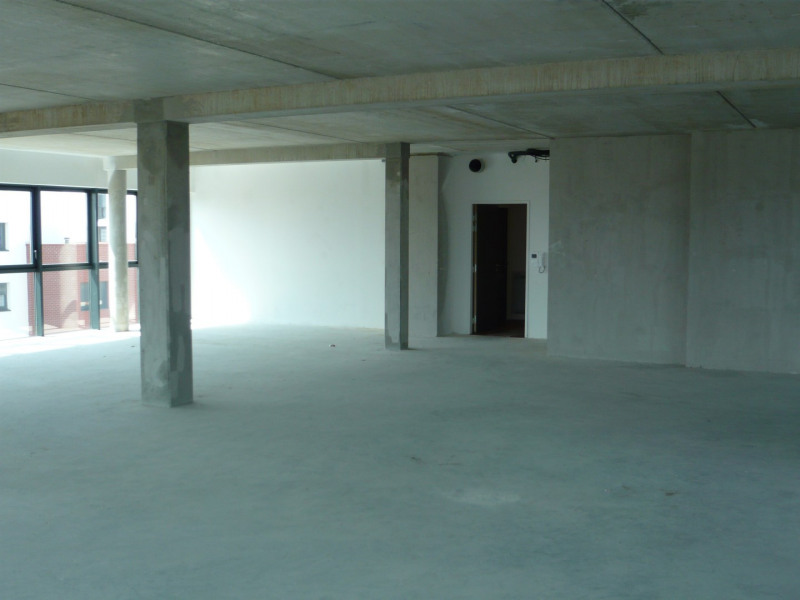 vente bureau le havre seine maritime 76 260 m r f rence n wi 17427v. Black Bedroom Furniture Sets. Home Design Ideas