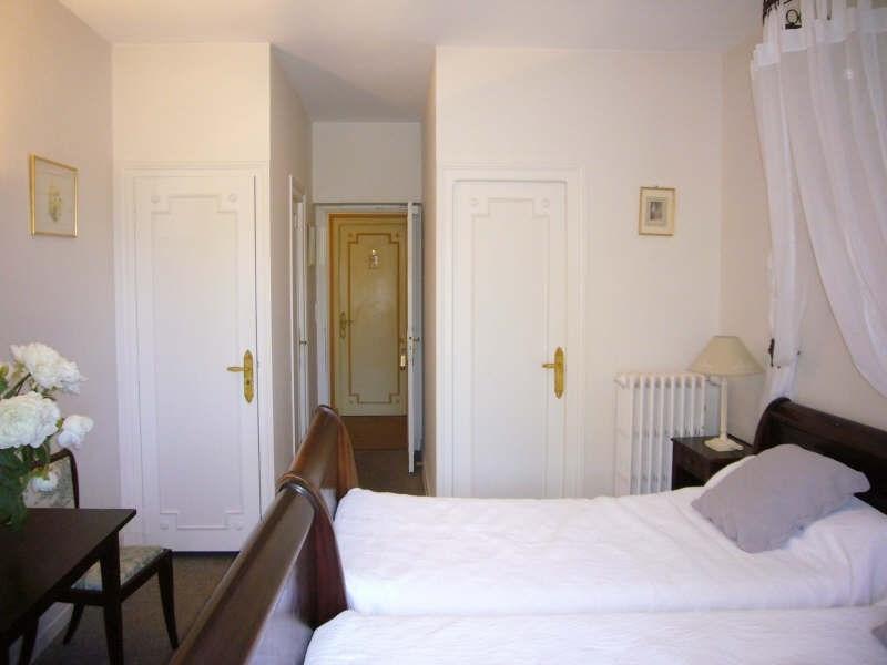 Sale house / villa Brantome 682500€ - Picture 8