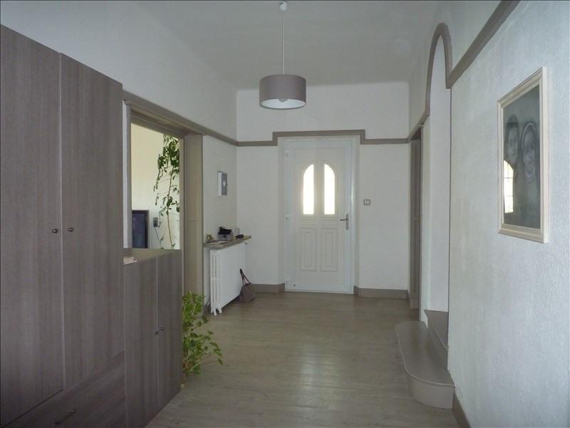 Sale house / villa Culoz 327000€ - Picture 5